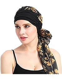 Treffen sehr bekannt neues Design Suchergebnis auf Amazon.de für: kopfbedeckung damen sommer ...