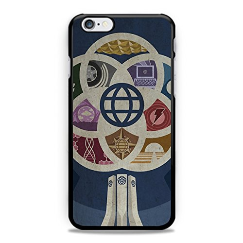 epcot-center-coque-iphone-6-coque-iphone-6s-case-l3d1gpg
