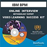 IBM BPM Online Interview video learning SUCCESS KIT