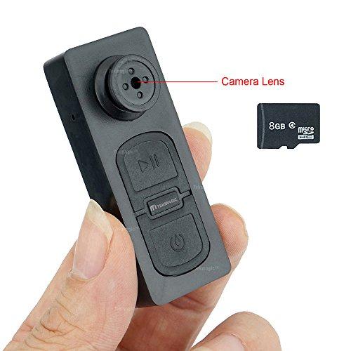tekmagic-8gb-wearable-spy-camera-button-mini-dv-camcorder-audio-video-recorder