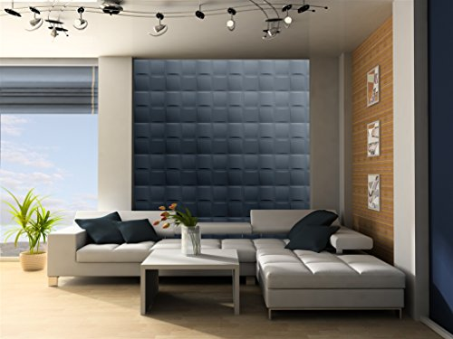 3d-wall-ceiling-panels-polystyrene-tiles-6-sqm-pillows-3d-by-topecowall