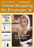 Das Praxisbuch Online-Shopping für Einsteiger