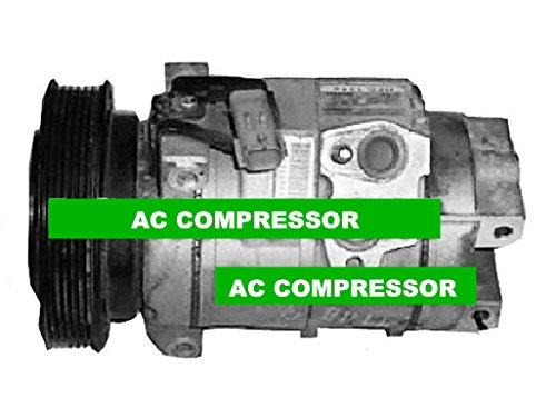 gowe-air-compressor-for-car-chrysler-pacifica-35l-v6-2005-5005496af