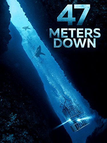 47 Meters Down [dt./OV]