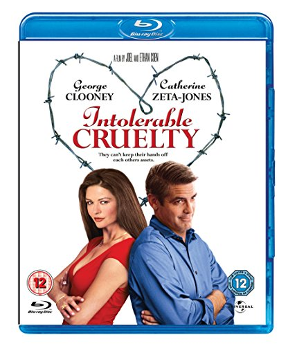 intolerable-cruelty-blu-ray-import-anglais