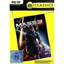 Mass Effect 3 [Software Pyramide]