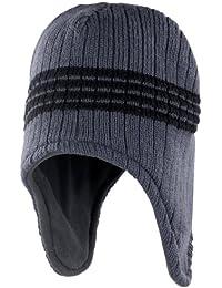 Amazon.fr   bonnet péruvien   Vêtements d94f98629de