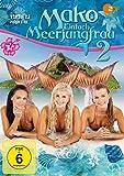 Mako - Einfach Meerjungfrau Staffel 2.1 (1-13) [2 DVDs)