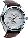 #5: Addic Billionaire Limited Edition Watch For Men