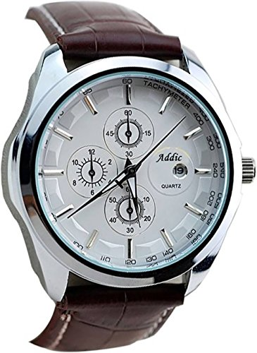 Addic Billionaire Limited Edition Watch For Men
