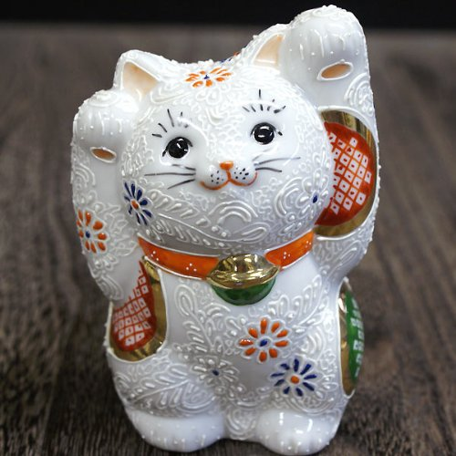 japones-maneki-neko-ambos-manos-de-gato-kutani-ceramica