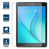 Beiuns® Displayschutzfolie, Samsung Galaxy Tab A 9.7, Stück: 1