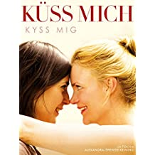 Küss mich (OmU)