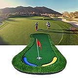 Links Choice Golf