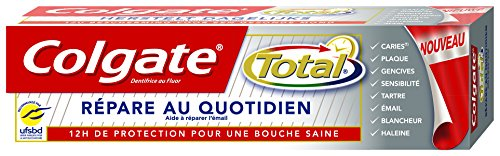 colgate-total-repare-au-quotidien-75-ml-lot-de-4
