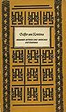 Geister am Roroíma. Indianer-Mythen und -Märchen aus Guayana -