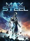 Max Steel [dt./OV]