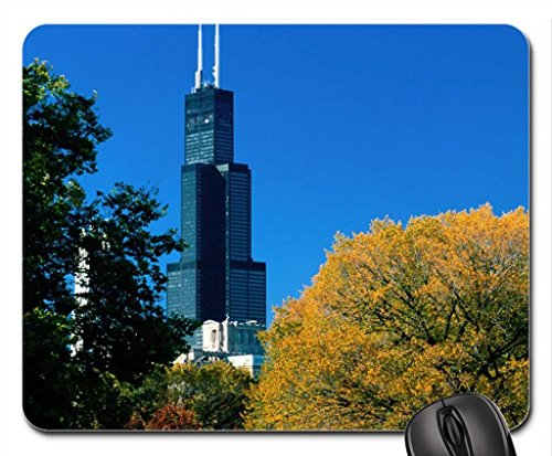 sears-tower-illinois-chicago-mouse-pad-mousepad-skyscrapers-mouse-pad