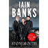 Stonemouth (English Edition)