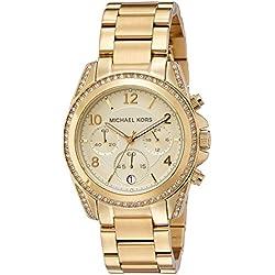 Reloj Michael Kors para Mujer MK5166