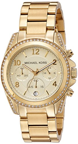 michael-kors-womens-watch-mk5166