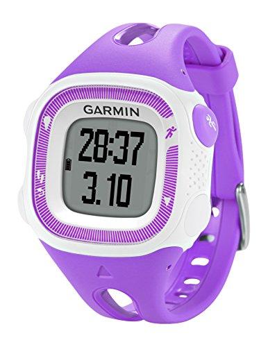 garmin-forerunner-15-gps-running-con-funzione-contapassi-misura-small-viola-bianco