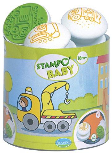 aladine-3808-loisir-creatif-stampo-baby-engins