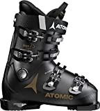 Atomic HAWX Magna 75 Women - Black/Gold