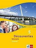 ISBN 9783126220514