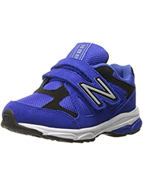 New Balance kv888V1Zapatilla de Running infantil (Infant/Toddler)