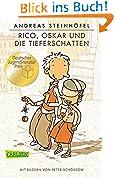 Rico Oskar
