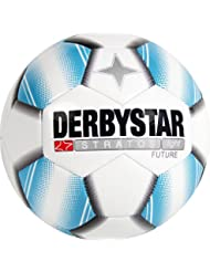 Derbystar Stratos Light Future