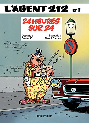 lagent-212-tome-1-24-heures-sur-24