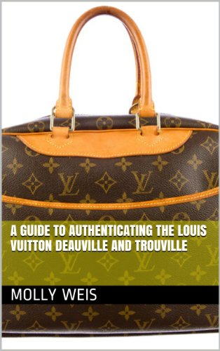 a-guide-to-authenticating-the-louis-vuitton-deauville-and-trouville-authenticating-louis-vuitton-boo