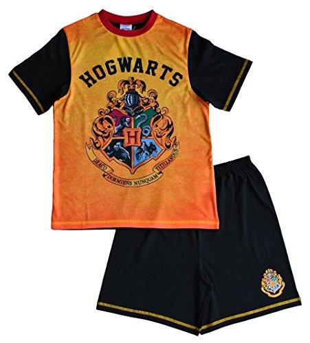 boys-harry-potter-short-pyjamas-harry-potter-pajamas-hogwarts-pjs-ages-7-to-12-years-7-8-years