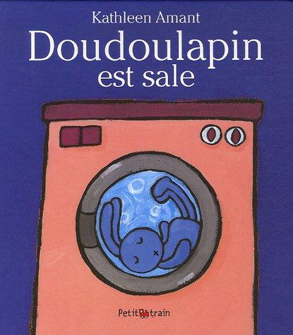 """<a href=""""/node/11529"""">Doudoulapin est sale</a>"""