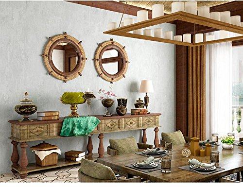 fonds-dcran-de-rtro-non-tiss-de-couleur-pure-pour-chambre-coucher-salon-canap-tv-fond-fond-dcran-053