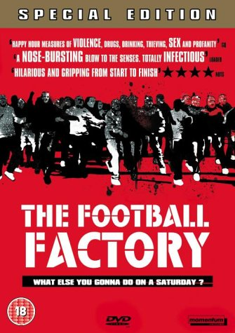 football-factory-reino-unido-dvd