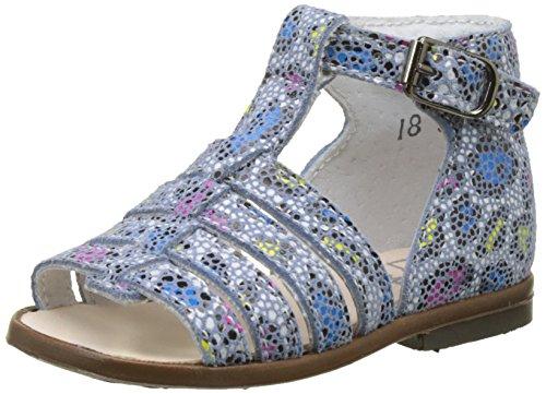 Little Mary Hosmose, Chaussures Premiers Pas bébé Fille