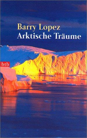 btb Verlag Arktische Träume