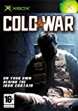 Cheapest Cold War on Xbox