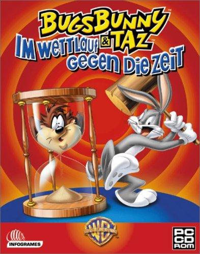 bugs-bunny-und-taz-wettlauf-gegen-die-zeit