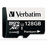 [Sponsored]Memory Card 128 GB (Micro Sd) For All Type Of 128 Gb Supported Phone