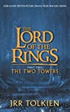 The Two Towers (Collins Modern Classics)