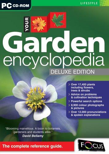 your-garden-encyclopedia-deluxe-edition