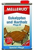 MELLERUD Eukalyptus und Hartholz Pflege-Öl 1 L 2001001858