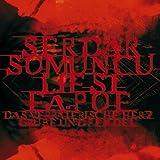 Serdar Somuncu liest E. A. Poe: Das verräterische Herz, Grube und Pendel, Audio-CDs