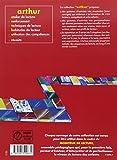 Image de LECTURE NIVEAU 4. Un atelier pour maîtriser la lecture
