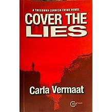 COVER THE LIES: A Tregunna Cornish Crime Novel