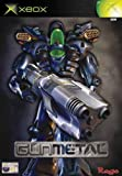Cheapest Gun Metal on Xbox